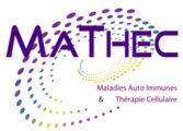 MATHEC